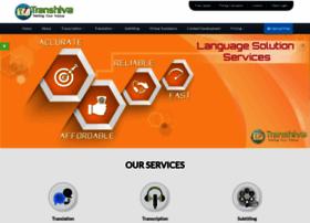 transhiva.com