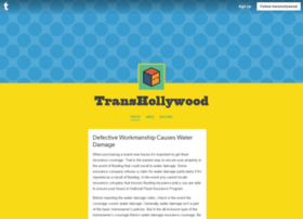 transhollywood.tumblr.com