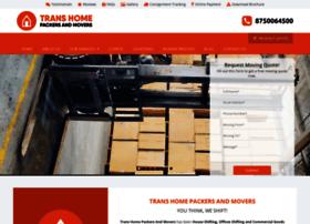 transhomepackers.com