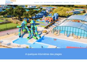 transhumance.com