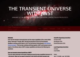 transientjwst.weebly.com