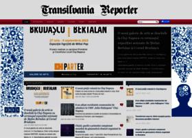 transilvaniareporter.ro
