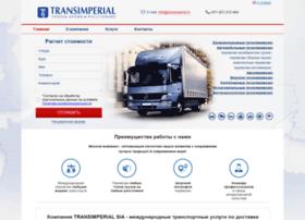 transimperial.lv