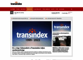 transindex.ro