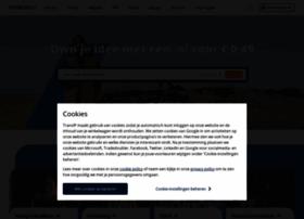 transip.nl