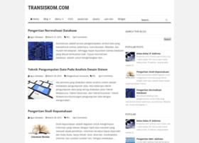 transiskom.blogspot.com