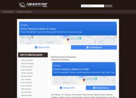 transistor.com.es