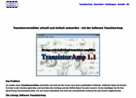 transistoramp.de