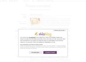 transit-intestinal.ek.la
