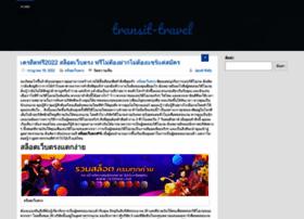 transit-travel.com
