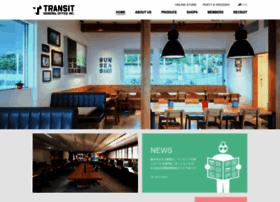 transit-web.com