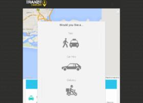 transit.ng
