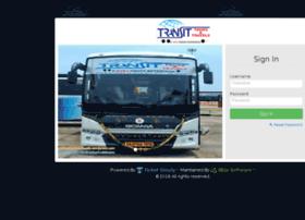 transit.transitbus.in