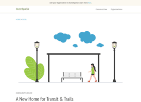 transitandtrails.org