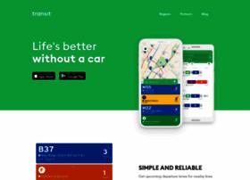 transitapp.com