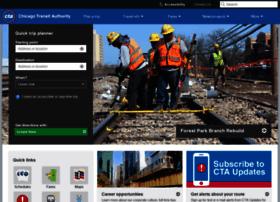 transitchicago.com
