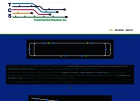 transitcontrolsolutions.com