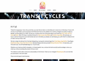 transitcycles.com