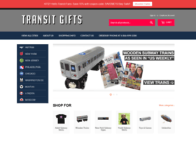 transitgifts.com