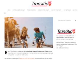 transitiomx.net
