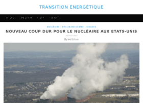 transition-energetique.org