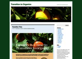 transition-to-organics.org