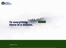 transitionceo.com