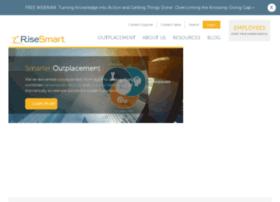 transitionconcierge.com