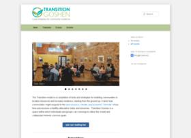 transitiongoshen.org