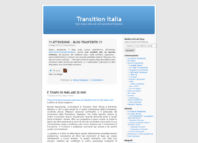 transitionitalia.wordpress.com