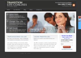 transitionlifecoaches.com
