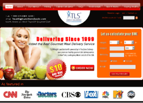transitionsfoods.com