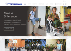 transitionsfoundation.org