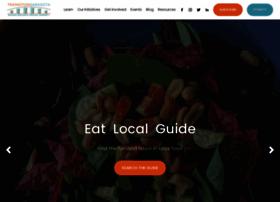 transitionsrq.org