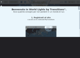 transitionsworldlights.com