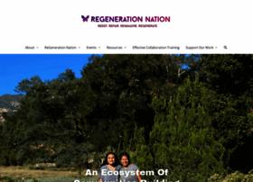 transitionus.org