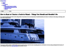 transitmiami.com