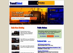 transittalent.com