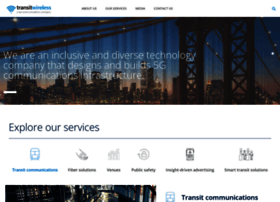 transitwireless.com