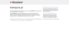 transjura.pl
