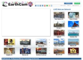 translate.earthcam.com