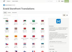 translate.ecwid.com