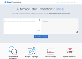 translate.tetumdili.com