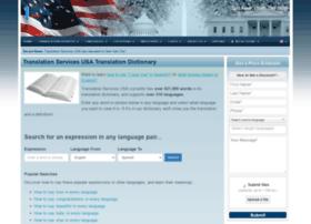 translate.translation-services-usa.com