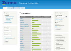 translate.zurmo.org