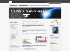 translatetraducciones.wordpress.com