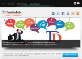translation-deals.com