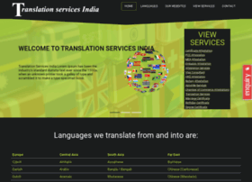 translation-services-india.com