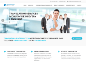translationexpert.com