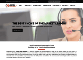 translationindubai.com